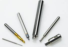 Example picture of Micro Tools
